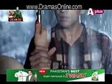Ye Mera Deewanapan Hai Last Episode 48 in HD 30th Jan 2016 P1 - Tune.pk