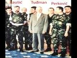 Božidar Spasić - Bivši obaveštajac državne bezbednosti SFRJ