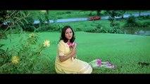 Ankhiyon Ke Jharokhon Se - Classic Romantic Song - Sachin & Ranjeeta - Old Hindi Songs -