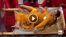 Nargis Spicy Stage Dance Performance--Top Funny Videos-Top Prank Videos-Top Vines Videos-Viral Video-Funny Fails