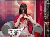 See What is Happening in Morning Shows Behind the Camera   Video Dailymotion