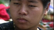 The Gurung Honey Hunters   Culture - Planet Doc Full Documentaries