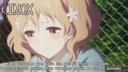 Kinox y Shado - Amor Dorado