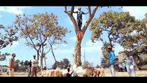AHADU - Wey Gude - New Ethiopian Music 2016 (Official Video