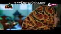 Ye Mera Deewanapan Hai Last Episode 48 Full on Aplus - 30 Jan 2016