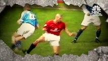 Los mejores fichajes del Manchester United - NBC Deportes - NBC Deportes