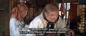 Comoara din insula - Film - URSS 1972 - subtitrat romana