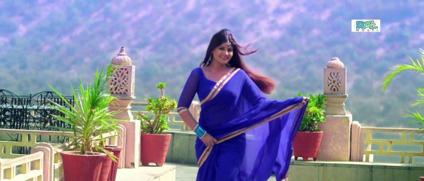 Sajjan ji || Latest Rajasthani Song || Neha Shree
