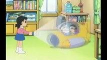 Doraemon, Tìm đá quý trong dạ dày & Sống lại đi Pero, phụ đề Tiếng Việt