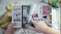 IKEA Mercilessly Spoofs Apple Products In Hilarious New Advert For Its 'BookBook'