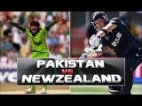 Pakistan vs New Zealand 3rd ODI Cricket Match PTV Sports Biss Key Frequency Code 31st Jan 2016