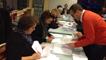 Élections des Républicains à Bayeux