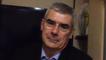 Jean-Charles Taugourdeau, nouveau président des Républicains en Anjou