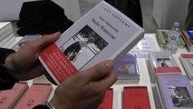 Writers rende omaggio a Irène Némirovsky: donna sola ma libera