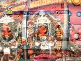 Ek Sham Maa Thikaradi Ke Naam | He Biru Re | Bhanwar Gayna