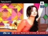 Swaragini 30 January 2016 Full Episode Swara ko Manane ke liye Sanskar Aaya Aadhi Raat ko Uuske Kamre mein