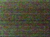 Démonstration kungfu taichi de l'Ecole du Tigre volant au Salon des Arts martiaux en 1995. Tél: 01 45 77 30 78