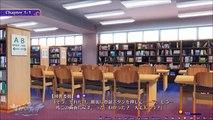 サノバウイッチ プレイ動画 共通ルートpart2