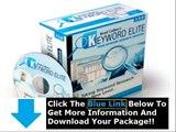 Seo Elite New Seo Software + Seo Elite Clickbank