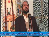 Mehfal Jashn e Ghous ul Waraa In Shahkot 25-01-2016 Part 1 Up Load By M.Nadeem Qadri 03456335441