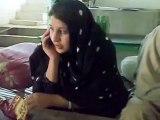 پشتو لڑکی کی لڑکے کے ساتھ انتہائی شرمناک ویڈ یو منظر عام