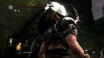 Dark Souls Prepare To Die Edition | Lets Play en Directo | #3