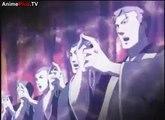 Mirage of Blaze Episode 13 English Sub 炎の蜃気楼[ミラージュ] 13