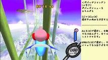 カービィのエアライドの作り方【TAS】 Kirby Air Ride