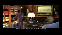 Angela Gamergirl Plays Grand Theft Auto Vice City Part 3