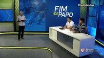 Paulo Henrique Ganso vai recuperar o bom futebol?