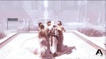 Assassins Creed - 1 - Desmond Miles