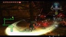 [Wii] Walkthrough - The Legend Of Zelda Twilight Princess Part 27