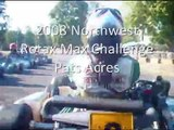 2008 Pats Acres NW RMax Challenge Int Main