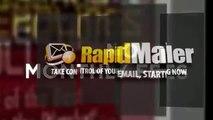 IMSC Rapid Mailer Review   IMSC Rapid Mailer   Rapid Mailer