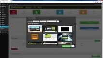 InstaBuilder 2 0  How to Create A 3 Step Optin