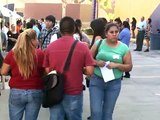 Notivisa - Viacrusis conseguir empleo en Tijuana