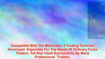 Automated Forex Tools - Forex Robots - Expert Advisors