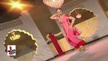 KOKA MEIN PAYA MAHIYA - HOT NARGIS MUJRA - PAKISTANI MUJRA DANCE 2016
