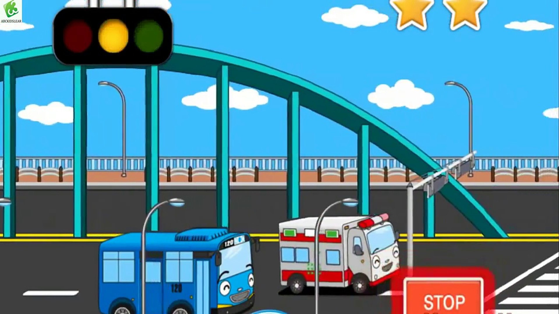 Tayo The Little Bus English Episodes Tayo The Little Bus Driving Game Tayo The Little Video Dailymotion