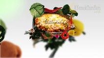 Tane Tane Pirinç Pilavı Nasıl Yapılır? | Nefis Yemek Tarifleri