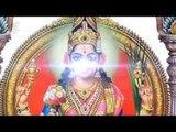 Sri Lalitaambikaa | Ashtottara Shatanaamaavali by Various Artists