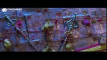 Neerja (2016) Full Hindi Movie | Anushka Shetty, Sonu Sood, Sayaji Shinde, Arjan Bajwa part 2/3