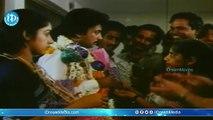 Mouna Ragam Movie Songs - Mallepoola Challagali Video Song | Mohan, Revathy | Ilayaraja (Funny Videos 720p)