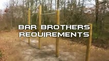 Bar Brothers Requirements - France