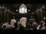 Azan in a church .... Subhaan ALLAH Everyone Watch it