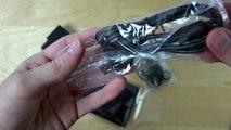 Sony Xperia M4 Aqua - Unboxing (4K)