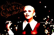 Madonna - Erotica / You Thrill Me [OFFICIAL MUSIC VIDEO]