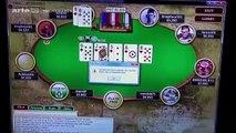 ✓ Doku 2015 Von Haien und Fischen Dokumentation über Poker (NEU in HD)