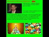 sistema ganar la loteria-ganar dinero en internet