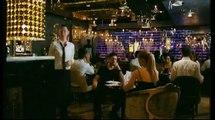 Romantik Komedi 1  Aşk Tadında - Fragman